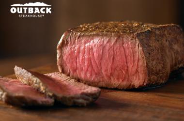 outback-steakhouse-coupon